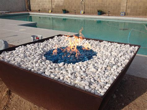 Propane Fire Pit Kit Ring Basic Home Depot Expo Patio Furniture American Outlet Solutions Ashley Office Phone Number For Tiny Homes Elegance Edison Nj British Stores Warehouse