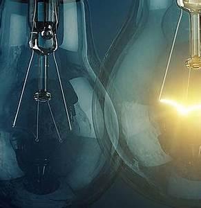Lampe Basse Consommation : bien choisir une lampe basse consommation direct energie ~ Melissatoandfro.com Idées de Décoration