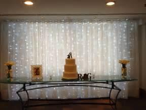 wedding altar ideas locação de cortina de led suely farias de sá elo7