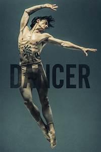 Buy the Dancer Movie Poster on Amazon   Sergei Polunin ...