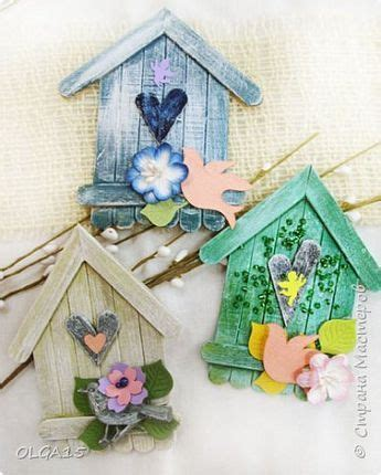 pin  dawn mahan su popsicle stick clothespin crafts