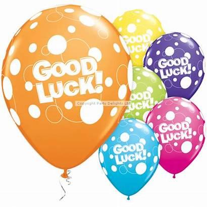 Miss Luck Clipart Clip Clipartix Balloons Balloon