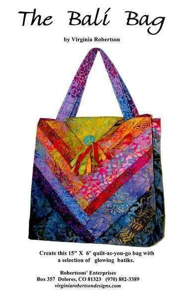 Tote Bag Bali Tas Bali bali bag handbags sac couture