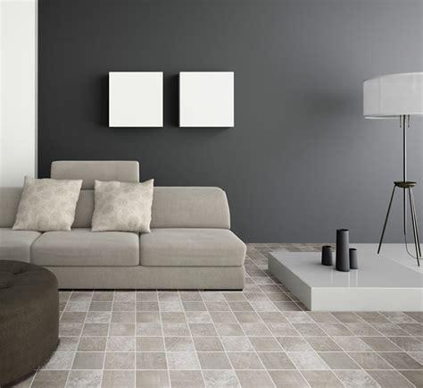 elegantes estilos de pisos  transformar tu hogar