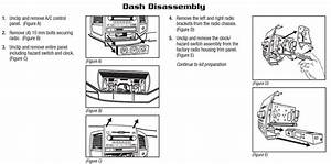 2016 Tacoma Radio Wiring Diagram    Wiring Diagram