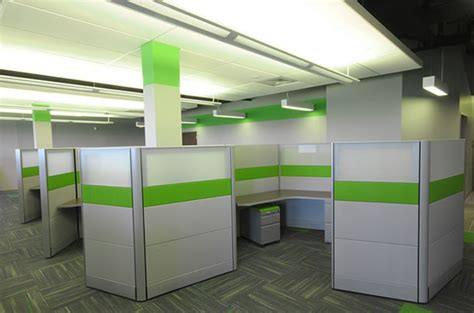 Office Furniture York by Office Furniture Liquidators New York City