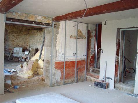cuisine ancienne cagne renovation maison de cagne 28 images mt montage r 233