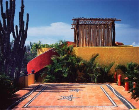 Casa Dos Estrellas   iDesignArch   Interior Design