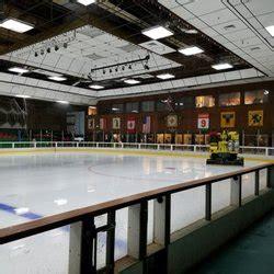 snoopys home ice redwood empire ice arena