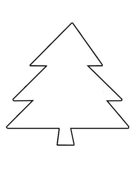 dibujos de 225 rbol de navidad para ni 241 os imagui