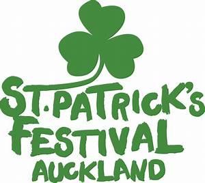 St Patrick's Day Auckland 2018 at Auckland Irish Society