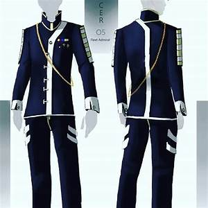 Image result for sci fi military uniform | Military ...
