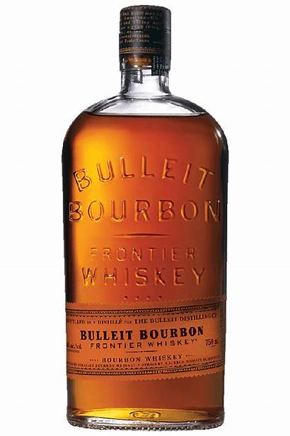 Bourbon Bulleit 75l Toddysknoxville Jshopping 75ml Components