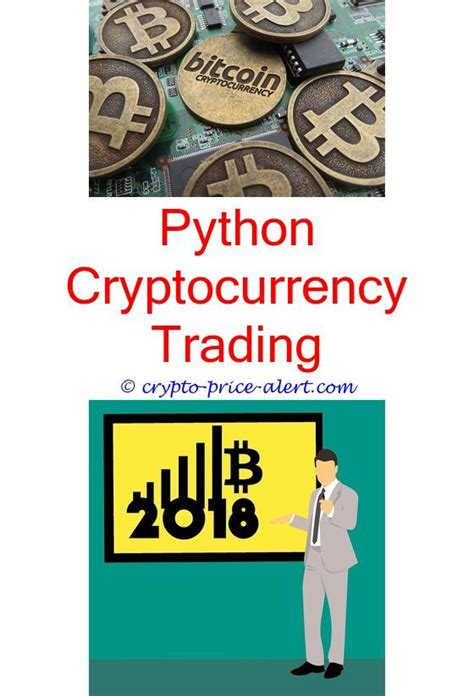 Of course, this heavily depends on your trading style. How To Make Money Trading Bitcoin Day 3 Of 5 - Get Free ...