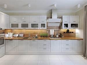 Best Kitchen Cabinet Accessories in Miami Stone