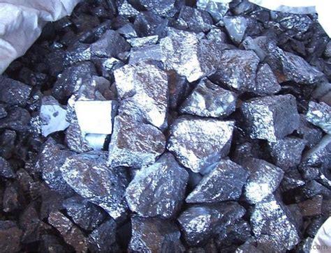 silicon metal powder   boron real time quotes  sale prices okordercom