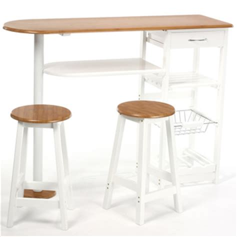table cuisine pivotante table rabattable cuisine meuble cuisine avec table