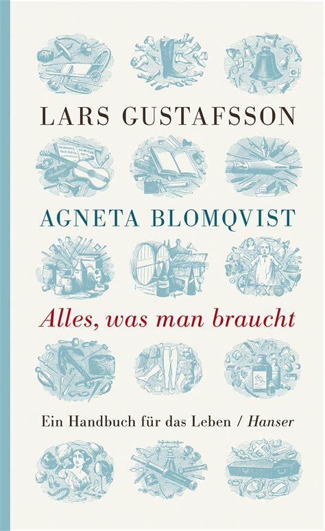 Was Braucht Ein by Alles Was Braucht B 252 Cher Hanser Literaturverlage