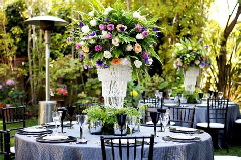 25 spring wedding decorations ideas wohh wedding