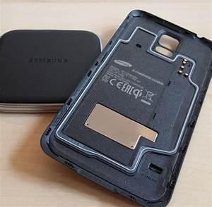 Induktives Laden S5 : diese smartphones lassen sich drahtlos aufladen welt ~ A.2002-acura-tl-radio.info Haus und Dekorationen