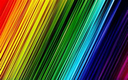 Rainbows Backgrounds Wallpapers Wallpapercave