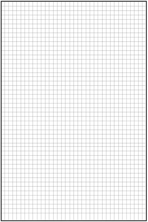 graph paper  knitting patterns   knitting