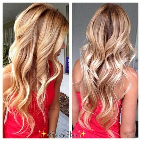 medium hair styles images 28 best oday images on o day 8451