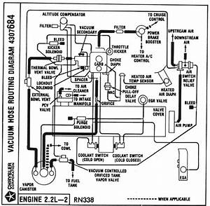 Chrysler 3 8l Engine Diagram Cooling System