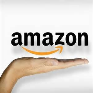 Amazon.com provides a full range of benefits for employees and ...