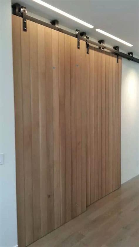 3 panel sliding glass door sliding barn doors non warping patented honeycomb panels