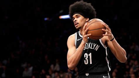 Nba Basketball Brooklyn Nets