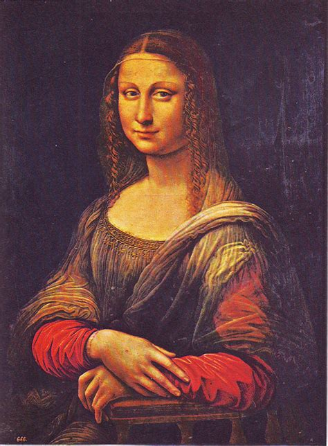 archivomona lisa copy pradojpg wikipedia la