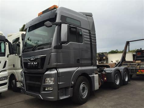 volvo truck 2017 price 100 2017 volvo semi truck price 2006 volvo vnl semi