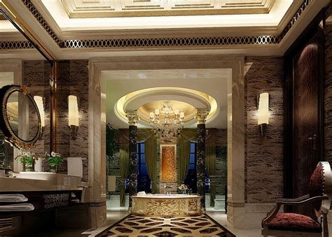 1000+ Images About Luxury Bathrooms On Pinterest