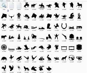 Download Free Metal Yard Art Patterns Plans Free