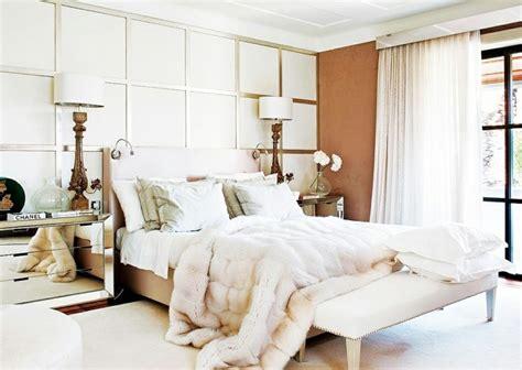 chambre en palette déco cocooning pour une maison accueillante