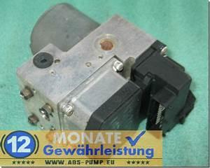 Reparatur Abs Steuergerät Opel Vectra B : abs steuerger t block gm 9193481 opel 530129 vauxhall vectra b ~ Jslefanu.com Haus und Dekorationen