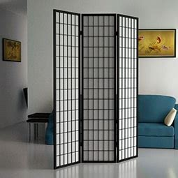 Pretty Room Dividers Modern And Privacy Screens Over 1 500