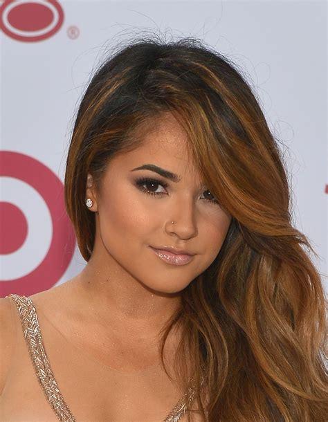 Becky Billboard Latin Music Awards Miami