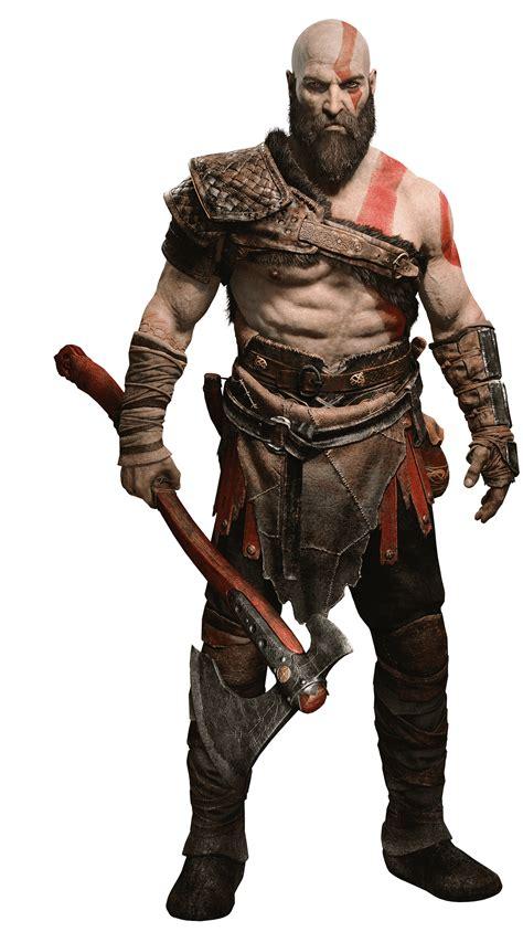 Ω God Of War Ω Kratos Is Back, La Generación Empieza
