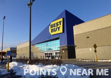 buy a l near me best buy near me points near me