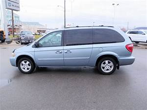 Used Car And Vehicle Listings In Toronto