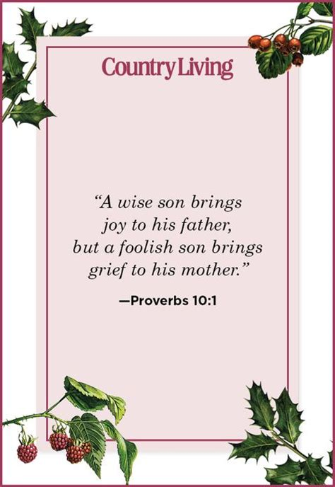 100 bible verses about family. 20 Bible Verses About Family - Scripture For Solving Family Conflict