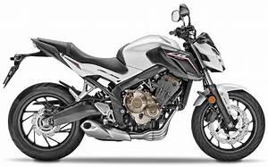 Cb 650 F 2017 : honda cb 650 f abs hornet honda cb650f abs moto motorcycle centre honda gen ve ~ Medecine-chirurgie-esthetiques.com Avis de Voitures