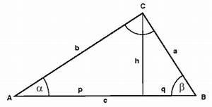 Dreieck Umfang Berechnen : cactus2000 rechtwinkliges dreieck ~ Themetempest.com Abrechnung