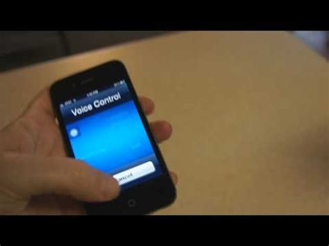iphone 4 power button stuck iphone 4 broken lock power button how to save money and