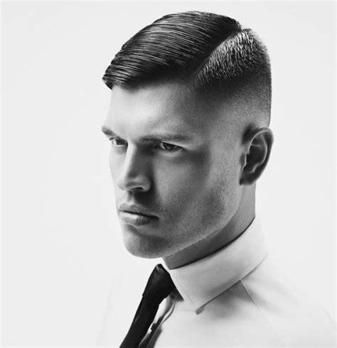 Coiffure homme 2017 : 50 meilleurs coupes de cheveux pour