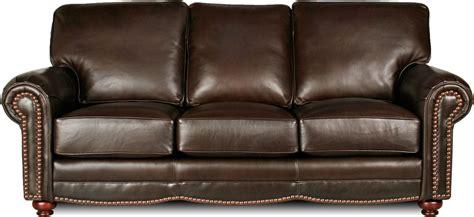 leather creations leather furniture sofa love seat