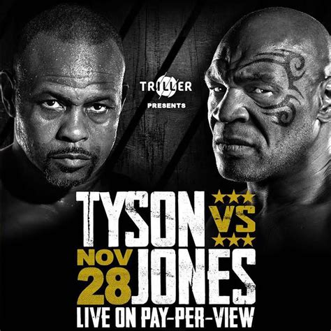 Tv, how to watch online, ppv price, fight card and dates. BoxingInsider