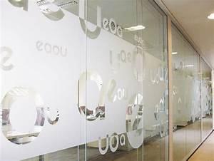 Film Vitrostatique Pour Fenetre : film vitre salle de bain perfect stickers dpoli tortue de ~ Edinachiropracticcenter.com Idées de Décoration